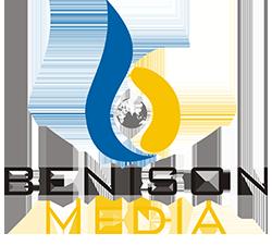 Benison Media